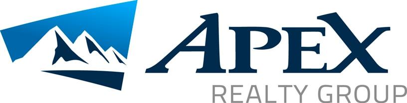 Homes for Sale in Grand Rapids, MI